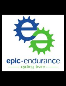 epic_endurance_logo