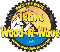 team-wnw-logo